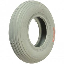 Grå punkterfri 200/50 iMPAC dæk