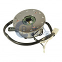Bremse for 1400 Watt Ct motor
