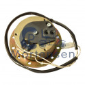 Bremse for HF 1400 watt