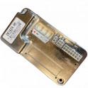 Pg Controller I-drive 45A
