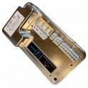 Pg Controller I-drive 70A
