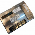 Pg Controller I-drive 200A - 36 Volt