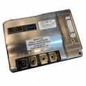 Pg Controller I-drive 140A - 36 Volt