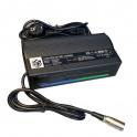 HP 24 Volt 8A
