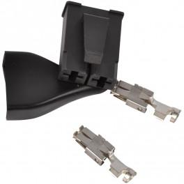 Strømstik for PG controller - D51070