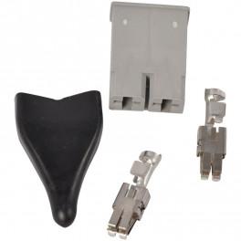 Motorstik for PG controller