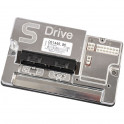 S-drive 140 A