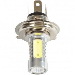 LED pære 24V
