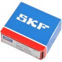 SKF Leje 6202-2RSH