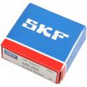 SKF Leje 6203-2RSH