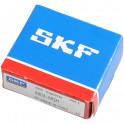 SKF Leje 6002-2RSH