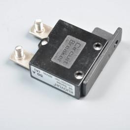 Termosikring 50A med automatisk genindkobling