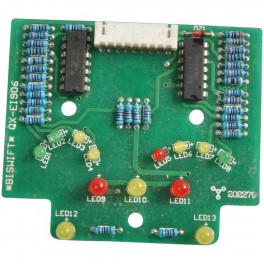 Styreprint QX-EI906