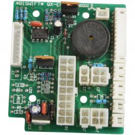 Styreprint QX-EM906