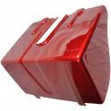 Batteri cover model GO-EL 440+840