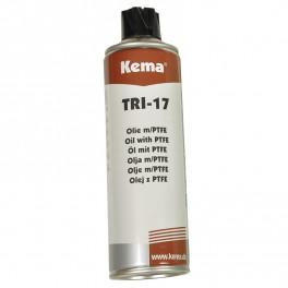 Kema TRI-17 spray