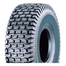 Cheng Shin Tire 13 x 5.00 - 6 4PR