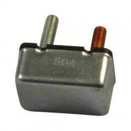 Termosikring 50A