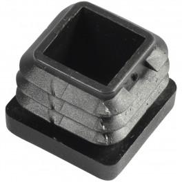 Plastprop 15x15 mm
