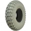 Cheng Shin 4.00-6 grå dæk