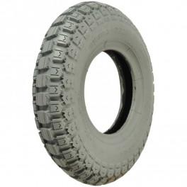 Cheng Shin 4.10/3.5-6 grå dæk