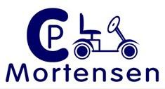 Cp Mortensen